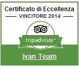 Eccellenza2014