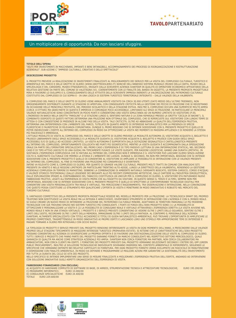 pagina sito-01